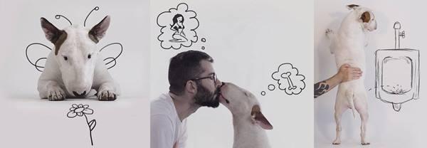 Dogilike.com :: Jimmy Choo นำเสนอคอลเลคชั่นพิเศษต้อนรับฤดูใบไม้ร่วง 2015