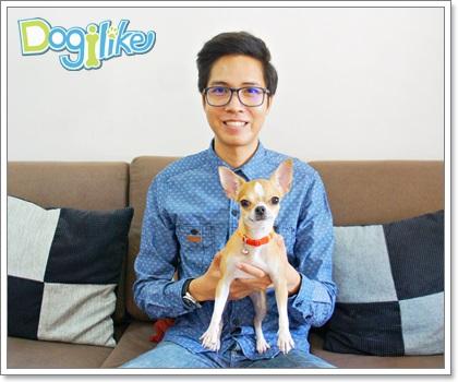 Dogilike.com :: Ю╩т╢╨Ир╧╙тгргрЮ╚Юе╨йь╢нм╣ ╒ИргБ╬╢Ю╩Г╧кар╣ягк╧жХ╖