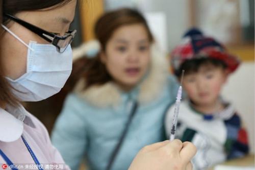 Dogilike.com :: Dogilike Review : ฉีดวัคซีนป้องกันโรคเรบีส์(พิษสุนัขบ้า) ชนิดก่อนโดนสัตว์กัด
