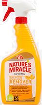 NatureТs Miracle Advanced, Shawpet, к═╟ьр╛ч╖, р╣ри═├ь┴╘├╥рд╘┼, ╩р╗├┬ьви╤┤д├╥║с┼╨б┼╘ш╣╩╪╣╤в, д├╥║╩б╗├б, б┼╘ш╣╖╒ш╜╤з┼╓б, р═╣фл╣ьк╒╟└╥╛, ви╤┤д├╥║═╥╦╥├, ви╤┤д├╥║═╥ри╒┬╣, ви╤┤д├╥║═╪ии╥├╨, ви╤┤д├╥║╗╤╩╩╥╟╨, ви╤┤д├╥║фв┴╤╣, ви╤┤д├╥║р┼╫═┤