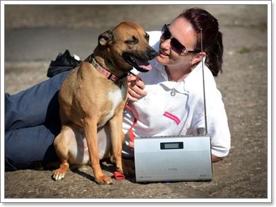 Dogilike.com :: ใครก็ทำได้! เปลี่ยนน้องหมาสุดแสบให้แสนดีด้วยดนตรีคลาสสิค