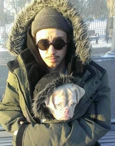 Dogilike.com :: เรื่องราวของสุนัขเตี้ยแคระที่ใครๆ ก็ไม่ต้องการ กับวันนี้ที่ได้เจอเจ้านายที่รัก !!