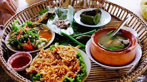 Dogilike.com :: ตะลุยเมืองผลไม้ จ.ระยอง กับร้านอาหาร ที่พัก ที่เที่ยวพาน้องหมาเข้าได้ !!