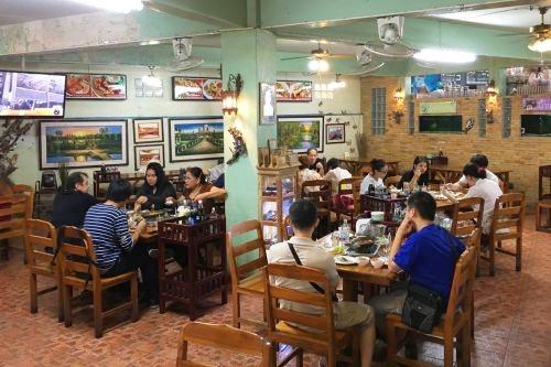 Dogilike.com :: สัมผัสความชุ่มฉ่ำที่ จ.นครนายก กับร้านอาหาร ที่พัก ที่เที่ยวพาน้องหมาเข้าได้ !!