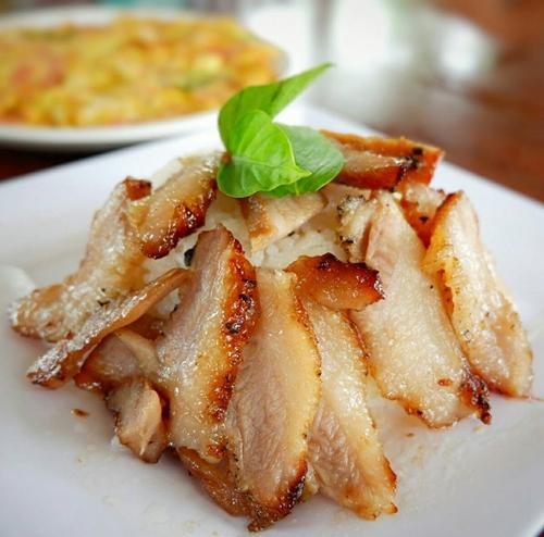 Dogilike.com :: พาตะลุย จ.ตราด กับร้านอาหาร ที่พัก ที่เที่ยวพาน้องหมาเข้าได้ !!