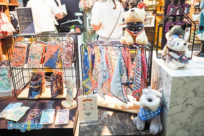 Dogilike.com :: Dogilike พาตะลุย PET EXPO THAILAND 2018 ตอนที่ 2