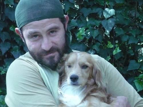 Dogilike.com :: หนุ่มเผยคลิปช่วยสุนัขบาดเจ็บบนทางด่วน ให้ผู้คนเห็นคุณค่าชีวิตสัตว์!
