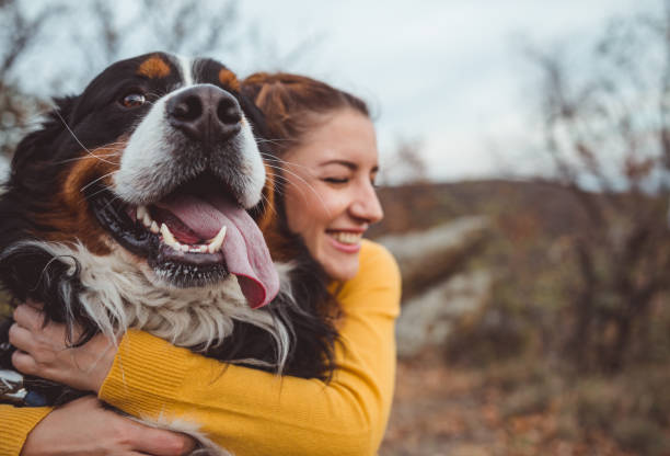 Dogilike.com :: ผลวิจัยชี้ เลี้ยงสุนัขช่วยเพิ่มโอกาสรอดชีวิตจากโรคหัวใจและหลอดเลือดได้