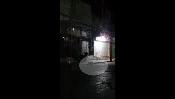 Dogilike.com :: โซเชียลจี้ จนท ตรวจสอบเหตุ หมาตกตึก 4 ชั้นตาย สงสัยตกมาเองหรือมีคนทำ