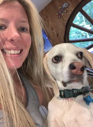 Dogilike.com :: เจ้า Jude ตูบจมูกเบี้ยวผู้รอคอยบ้านใหม่มานานกว่า 3 ปี !