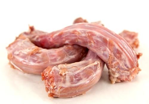 Dogilike.com :: เก็บเข้าลิสต์! 5 อาหารบำรุงข้อ ดีต่อน้องหมาสูงวัย