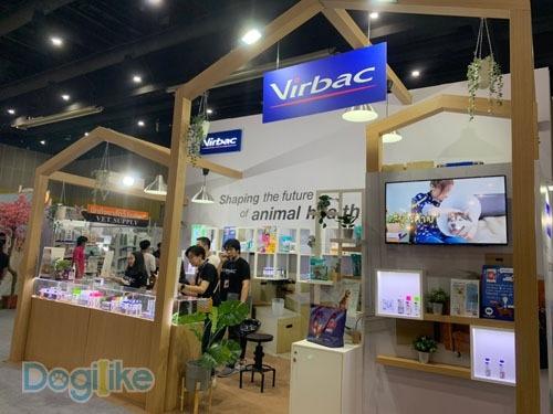 Dogilike.com :: Dogilike พาตะลุย PET EXPO THAILAND 2020 !!