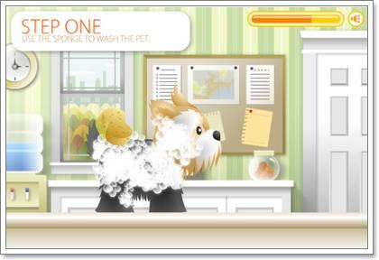 Dogilike.com :: จัดน้องหมามาแปลงโฉม