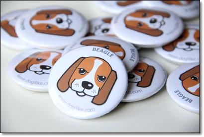 Dogilike.com :: ประกาศผลผู้โชคดีรับบัตรคอนเสิร์ต LOVE 2 SHARE CHARITY CONCERT