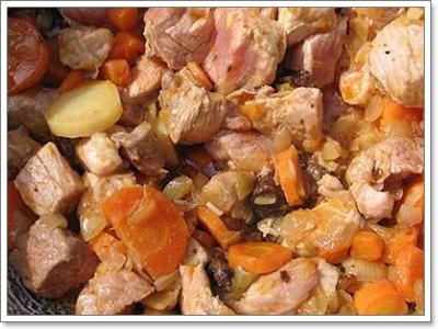 Dogilike.com :: ให้อาหารปริมาณเท่าใด ถึงจะเหมาะกับน้องหมาของเรา?