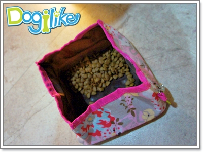 Dogilike.com :: REVIEW : ╙рамркрцйь╧я╒йскця╨╬║╬р
