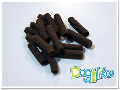 Dogilike.com :: REVIEW : ของเล่นฝึกสมาธิสุนัข