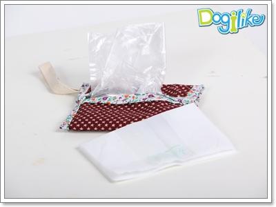 Dogilike.com :: REVIEW : ถุงยังชีพสุนัข