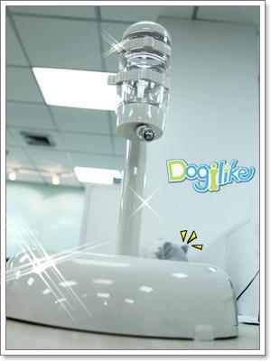 "Dogilike.com :: REVIEW Ј'игЋйєй""б≈–гЋйЌ""Ћ""√Ўє—¢"
