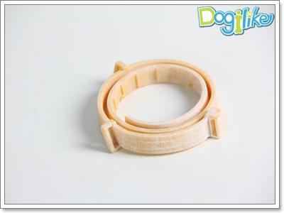 Dogilike.com :: REVIEW : ปลอกคอกันเห็บ-หมัด