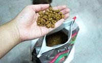 REVIEW : อาหารสุนัข Pro Plan สูตร Fussy & Beauty