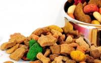 อาหารสุนัขแต่ละเกรดต่างกันอย่างไร?
