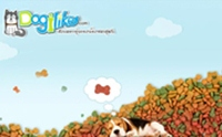 แจกฟรี !! Cover Facebook By Dogilike