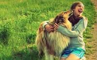 แบ่งเวลา ... เติมความรักให้น้องหมาอย่างถูกวิธี