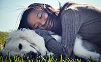 ความห่วงใยผิดๆ ที่เจ้าของมักมีต่อสุนัข!