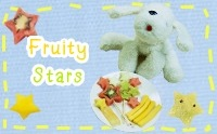 Fruity Stars