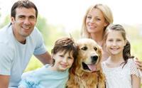 6 เทคนิคเปลี่ยนความเข้าใจในการเลี้ยงหมาของคนในบ้าน