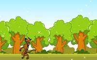 Scooby Doo ¡ÃÐâ´´´Öë§æ