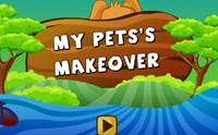 Pet Makeover ����¹�ٺ���������