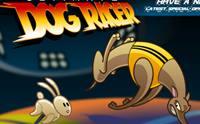 Dog Racer เจ้าตูบแข่งวิ่ง