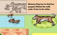 Mama Dog