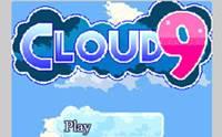 กระโดดดึ๋ง ๆ บนก้อนเมฆ