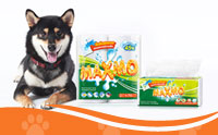 Review : กระดาษอเนกประสงค์ Maxmo