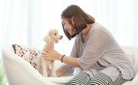 Review อาหารเพดดิกรี® สำหรับสุนัขสูงวัย อายุตั้งแต่ 7 ปีขึ้นไป