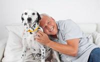 5 สายพันธุ์น้องหมา ที่ขึ้นชื่อว่าควบคุมตัวเองได้ยากแบบสุดๆ !!
