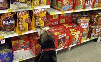 เลือกให้เป็น! ขนมสุนัขแบบไหนเหมาะกับการใช้งานที่ถูกต้อง