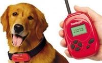 เครื่องแปลเสียงสุนัข