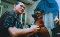 4 วิธีเลี้ยงสุนัขอย่างรับผิดชอบ ตามรอยในหลวงรัชกาลที่ 9