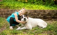 มาดู 6 วิธีง่าย ๆ คลายเครียดให้น้องหมาในหน้าร้อน