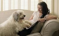 เปิดตำรา! 6 วิธีปรับตัวสำหรับคนเป็นภูมิแพ้แต่อยากเลี้ยงน้องหมา