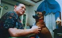 4 สุนัขทรงเลี้ยงในดวงใจที่คนไทยรู้จักดี