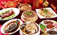 ของไหว้ต้องห้าม! ไม่ควรให้น้องหมากินในวันตรุษจีน