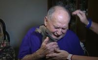 คู่รักตายายปล่อยโฮ หลังคนรักสัตว์ระดมเงินซื้อชิวาวาให้แทนตัวเก่าที่ถูกหมากัด !