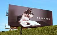 จัดอันดับ 5 สายพันธุ์น้องหมาที่มักจะเห็นในงานโฆษณากันบ่อยๆ !