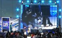 แจกหมาเป็นรางวัลในเกมโชว์ ... ความบันเทิงที่อาจนำมาสู่ปัญหาสังคม