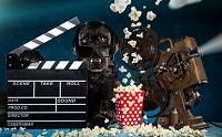 จัดอันดับ 5 สายพันธุ์น้องหมาที่ถูกนำมาแสดงหนังมากที่สุด